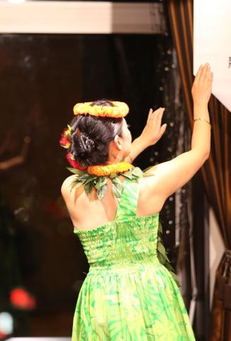 hula11