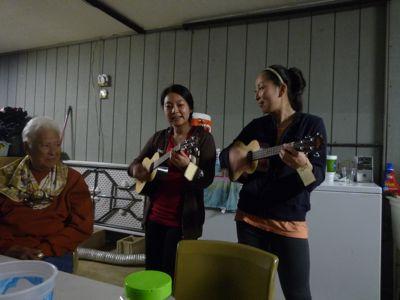 ukulele2.jpg